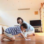 Phong thủy nội thất giúp thu hút tài lộc vào năm mới