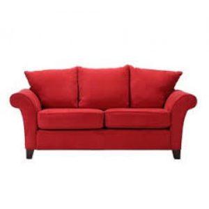 sofa-bang-tay-vat