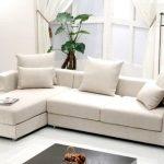 Bọc ghế sofa – bọc da ghế sofa tại nhà cao cấp giá rẻ tại tphcm