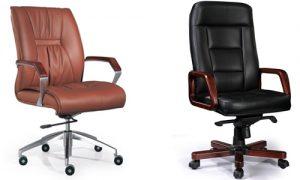 Diễn đàn rao vặt: Bọc ghế văn phòng giá Bocghevanphongvx08395190777354-300x180