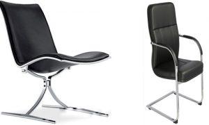 Diễn đàn rao vặt: Bọc ghế văn phòng giá Bocghevanphongvx12804076811394-1-300x180