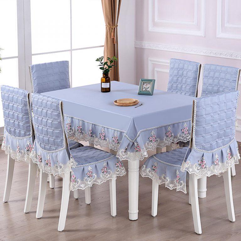 Diễn đàn rao vặt: Bọc ghế bàn ăn tphcm O1CN011QcfPKRviTtJg9m_1981031997-768x768